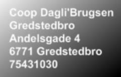 Coop_Dagli_Brugsen 240x153