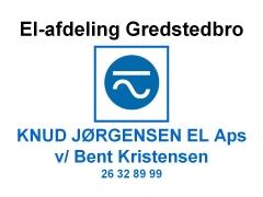Knud Jørgensen 240x180